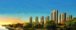 南龙滨江公馆