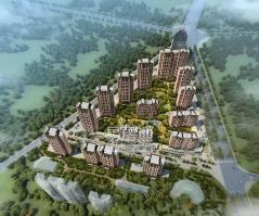 建辉·智汇城