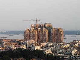 百蕊·宜城水岸
