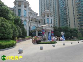 安庆·恒大绿洲