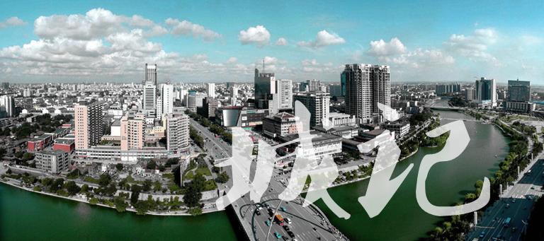 潍坊县市区人口比较_潍坊有几个县市区