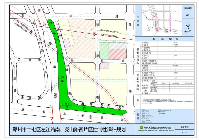 郑州市二七区左江路南、尧山路西片区控制性详细规划12.jpg