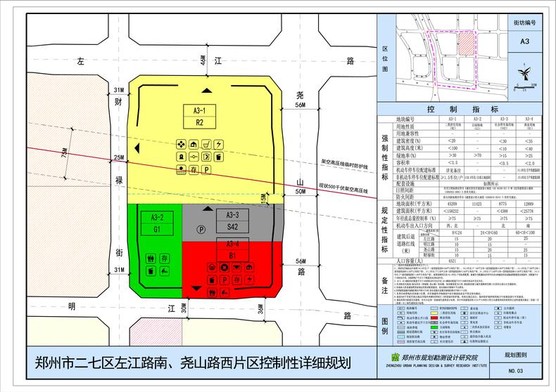 郑州市二七区左江路南、尧山路西片区控制性详细规划14.jpg