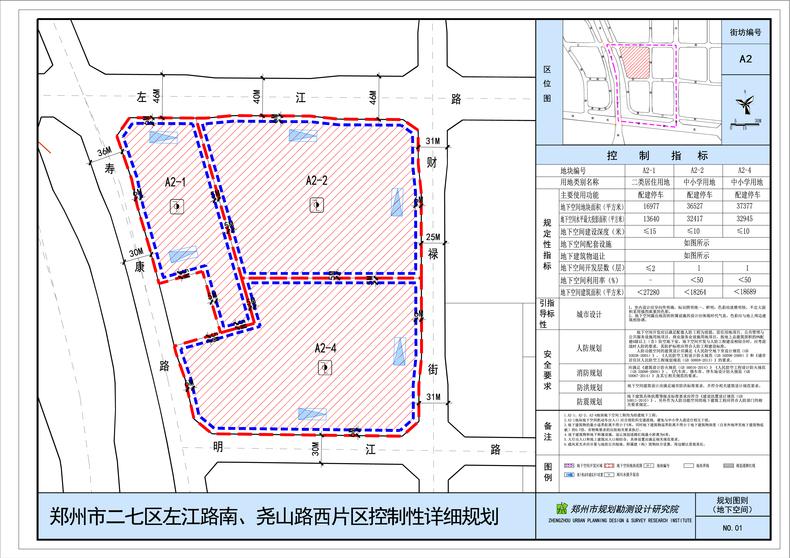 郑州市二七区左江路南、尧山路西片区控制性详细规划17.jpg