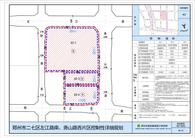 郑州市二七区左江路南、尧山路西片区控制性详细规划18.jpg