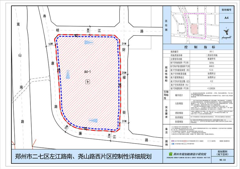 郑州市二七区左江路南、尧山路西片区控制性详细规划19.jpg
