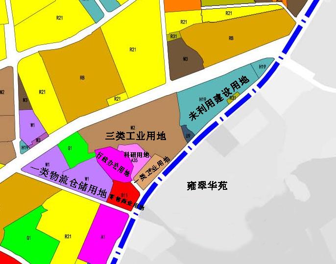 雍翠华苑周边区域规划.jpg
