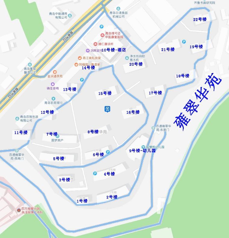 雍翠华苑楼栋图.jpg