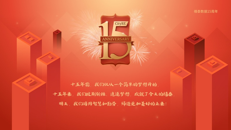 禧泰15周年庆.jpg