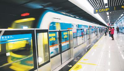 2016年12月青岛地铁3号线周边房价、租金行情分析