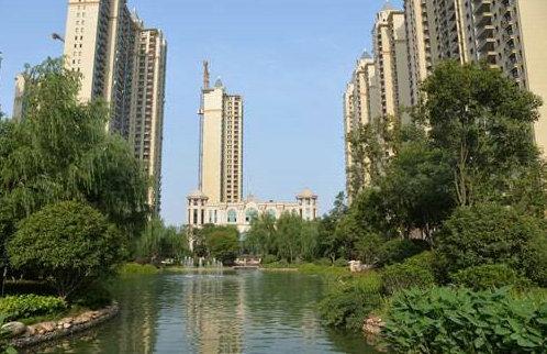浅谈北京自住型商品住房