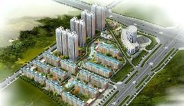 博鑫青年城