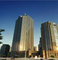 正翔国际·悦嘉公寓