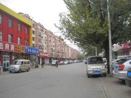 钢28街坊