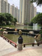 恒昌·城市丽景
