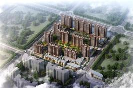 中建·国际城
