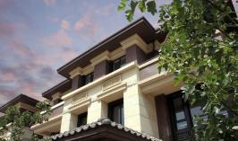 北辰·墅院1900