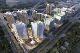 华润·未来城市