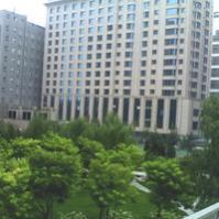 富卓花园广场