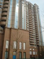 锦湖园公寓