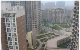 优筑国际公寓