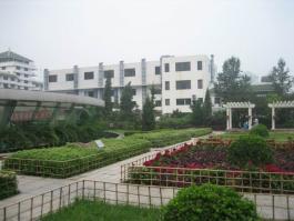 华远·海润国际公寓