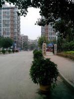 大红门锦苑小区