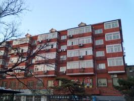 中国银行古城路支行_古城路45工行古城支行的地址