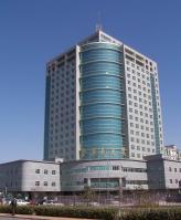 金燕龙大厦