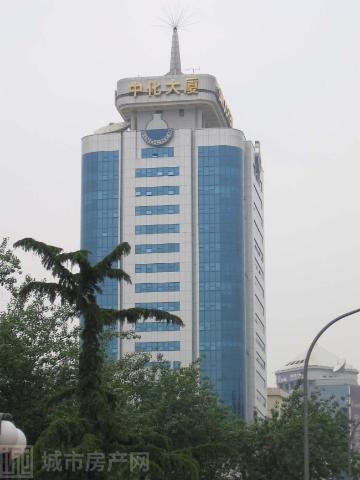 淮南中化国际�_元/㎡/月 物业公司: 中国化工国际物业总公司 开发商: 中化国际
