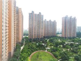北京城建·世华泊郡