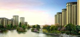 信达国际花园城