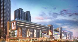 万润·悦港城