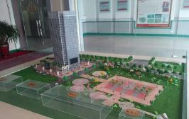 九洲商务广场