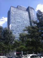 伟峰国际商务广场