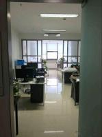 新北区创意软件园