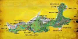 花水湾国际度假区