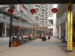 正成·名城左岸