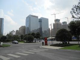 中航国际广场
