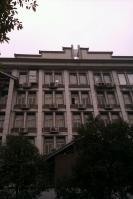 欧香花园位于棠湖·泊林镇东北方