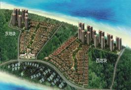 鲁能·依澜湾