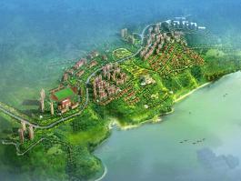东原嘉阅湾