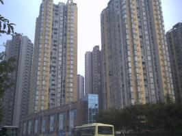 达飞玖隆城