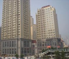 财信·城市国际