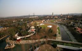 金科·廊桥水岸