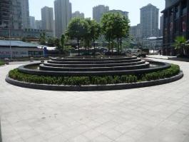 富力·海洋广场