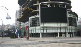 南方东银ARC中央广场