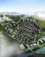 隆鑫花漾城