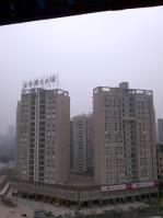 光华·阳光水城