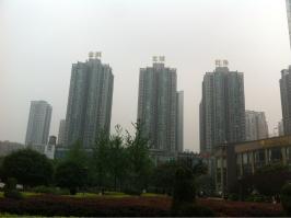 金鹏·北城旺角
